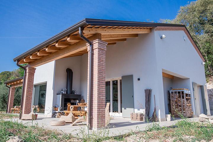 Progettazione_casa_collin_esterno