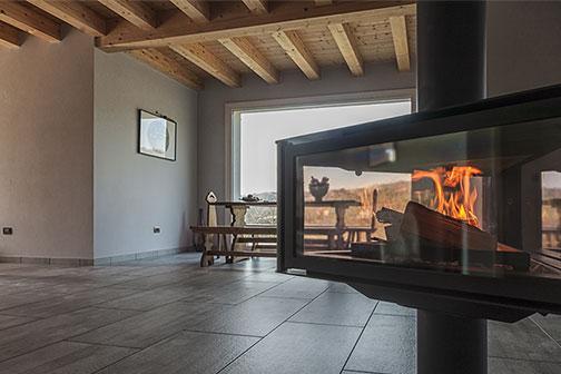 Progettazione_casa_collin_inerno